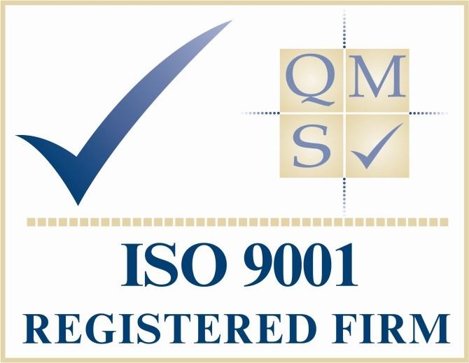 QMA Membership logo